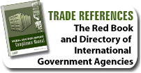 trade reference